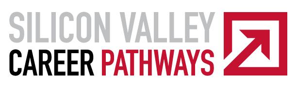 SVCP-logo