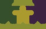 logo resized new